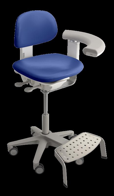 522 Assistant stool pedestal.png