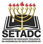 logo setadc.png