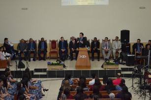 Congresso de Jovens
