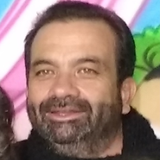 joao freire.png