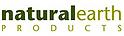 NEP logo 2.png