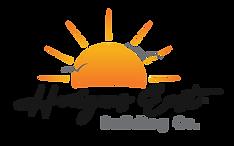 hebc-primary-logo.png