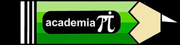Academia Pi Soria