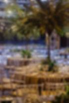 Astilleros milberg 6.08_46.jpg