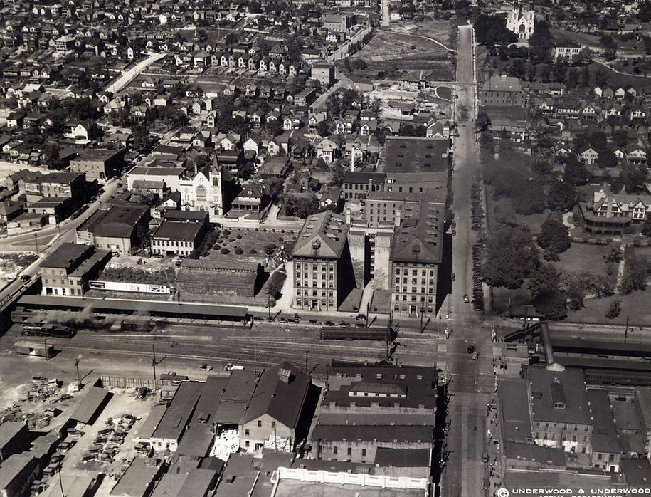 Gainsboro 1924.jpg