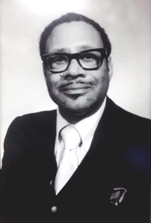 Rev. R.R. Wilkinson.jpg