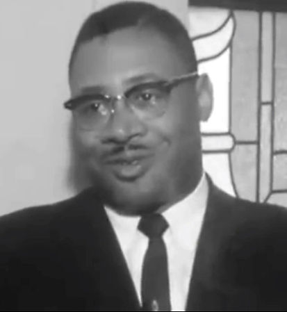 Grandaddaddy 1963.jpg