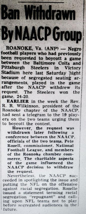 Granddaddy NFL 1961.jpg