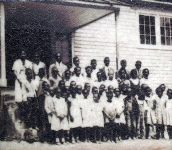 Russell Grove School 1940.jpg