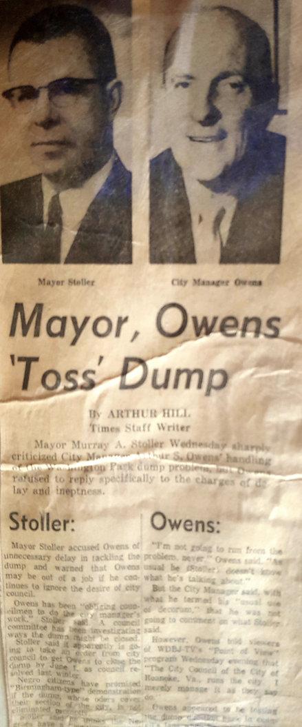Mayor VS. Owens.jpg