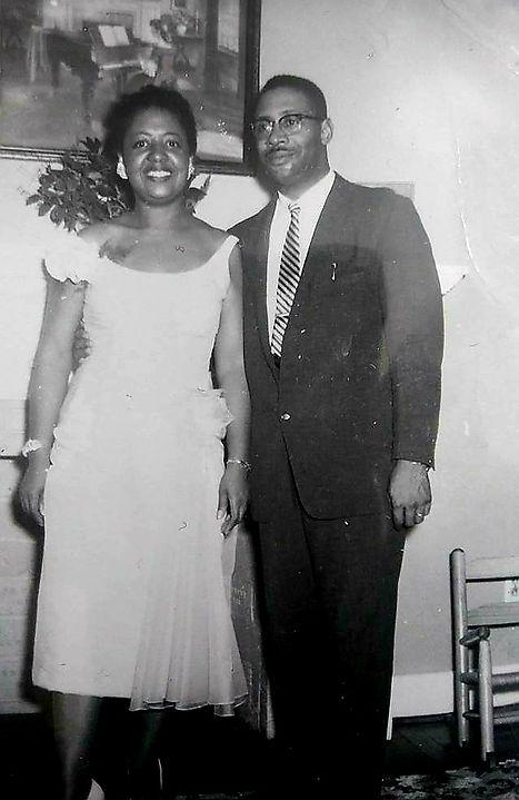 Aunt Martha and Grandaddaddy.jpg