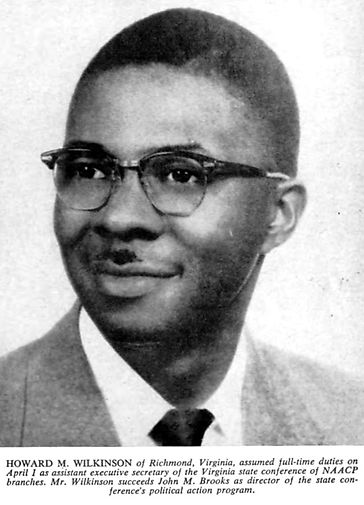 Howard Marion Wilkinson NAACP pic.jpg