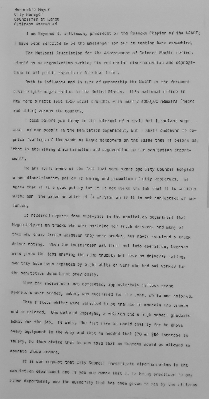 Sanitation%20NAACP%20Letter_edited.png