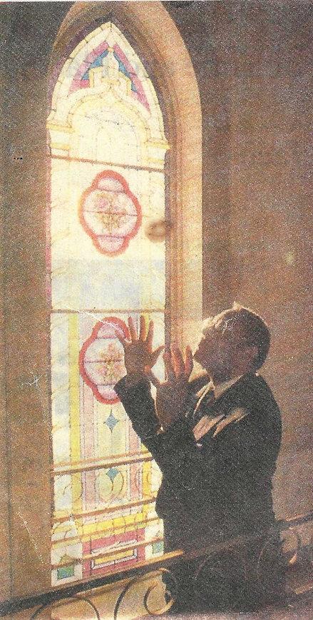 Grand Dad at Church Window.jpg
