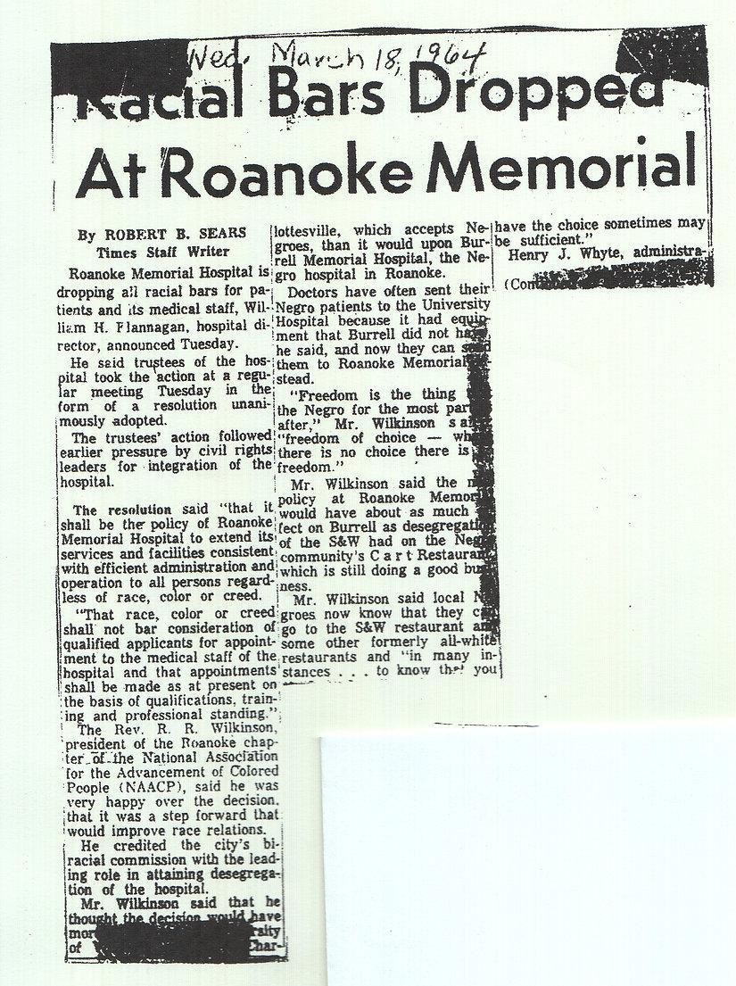 Roanoke Memorial 3.18.64_0002.jpg