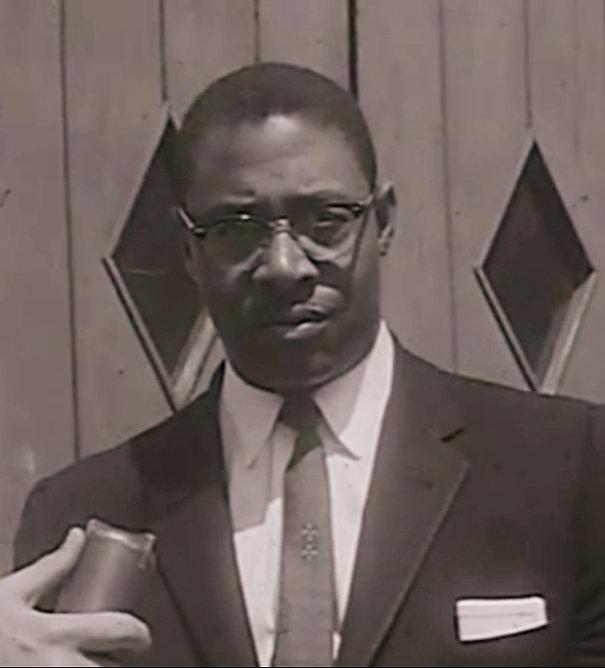 Grandad 1960.jpg