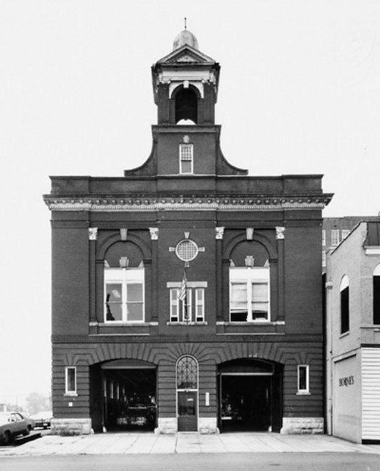 historic-fire-station-1thumb_edited.jpg