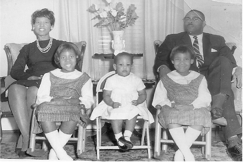 Wilkinson Family Xmas card photo.jpg