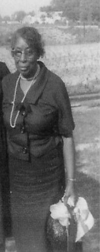 Mabel Patterson.jpg