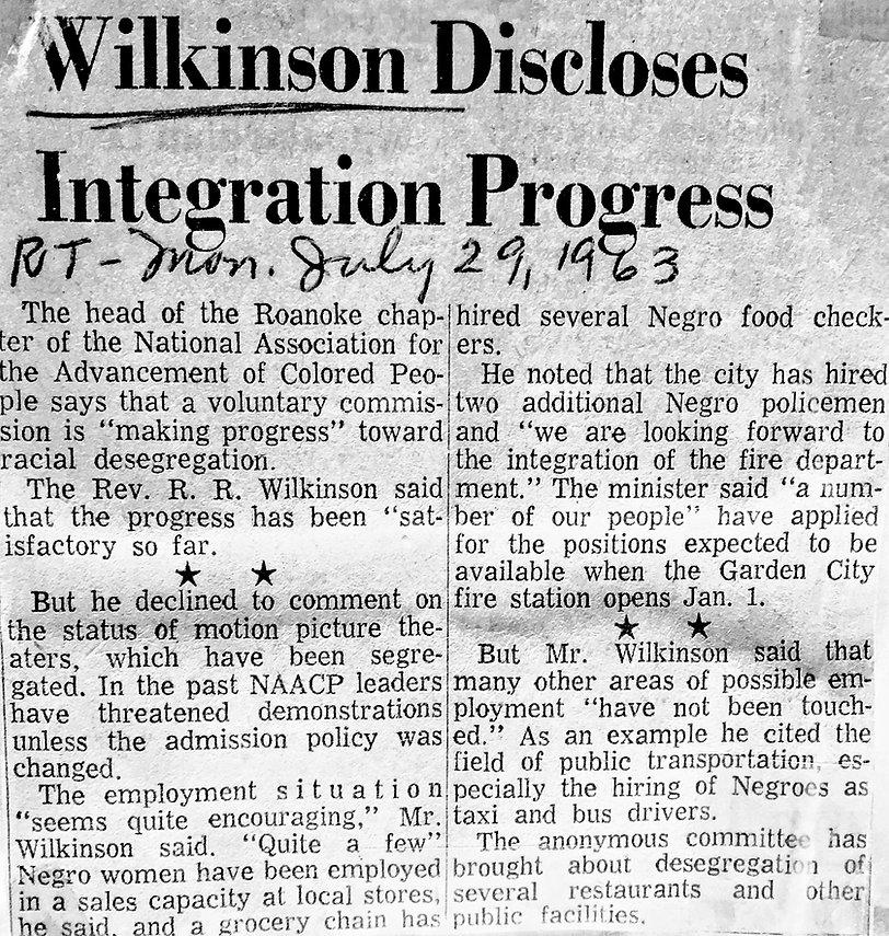 Wilkinson Integreation.jpg