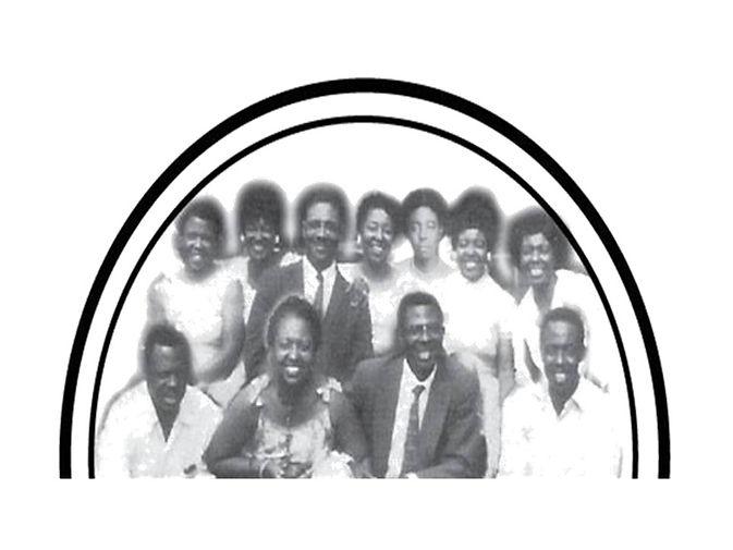 11 Descendants FINAL.jpg