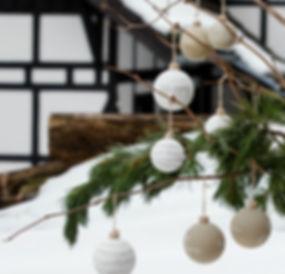 DE BEER Kerst.jpg