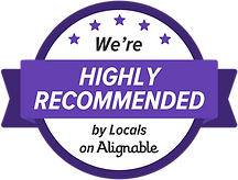 Higly Recommended Badge.png