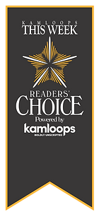 readers_digest_award.png
