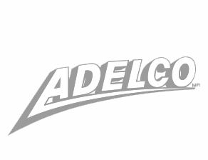 Adelco.png