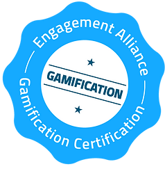 Badgeheroes_gamification_certification.p