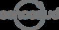 59d3b758752d0f000168f236_Cencosud_logo copia.png