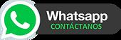 teleclass_whatssap.png