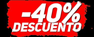 descuento40-kopija.png