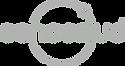 1024px-Cencosud_logo.svg.png
