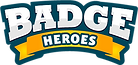 logo_software_gamificacion_badgeheroes.p