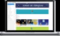 teleclass_macbook.png