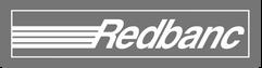 59d3b704b1759f0001f44b4c_Redbanc vector logo copia.png