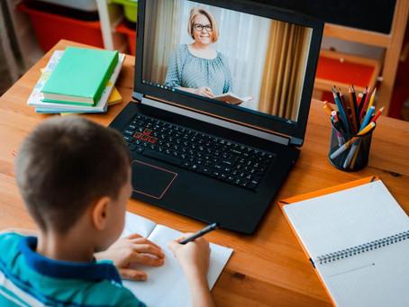 Cultiva las relaciones con tus estudiantes en tiempos de cuarentena