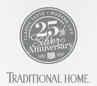 Discover ADAC! Traditional Home Salutes its 25th Anniversary