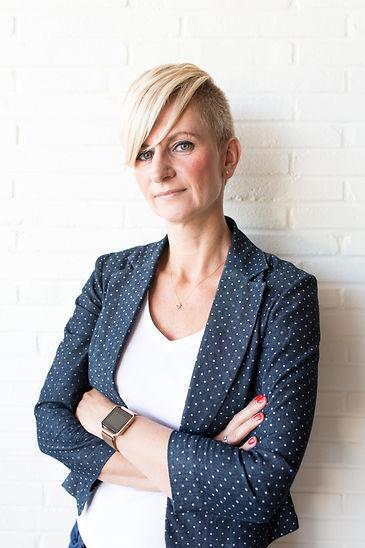 Katja Lauterbach Owner Duett Design