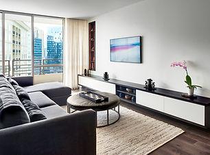 Duett Design - modern living