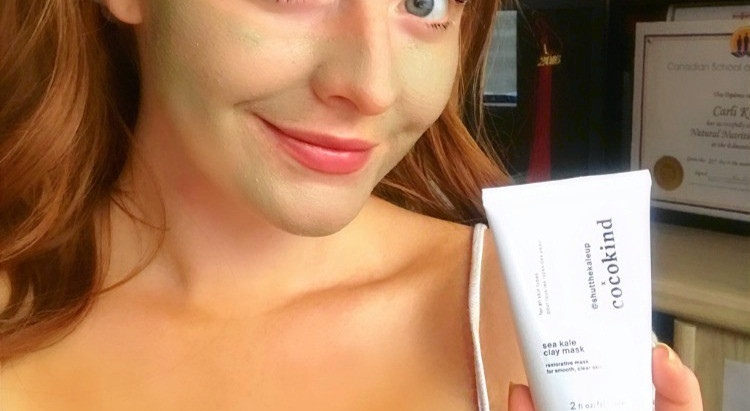 Top 10 best skin care secrets~