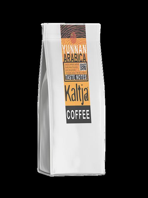 Kaltja Coffee || YUNNAN