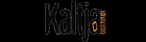 Kaltja Coffee 1px keyline text.png