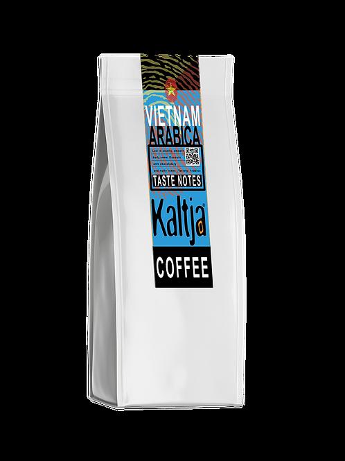 Kaltja Coffee || VIETNAM