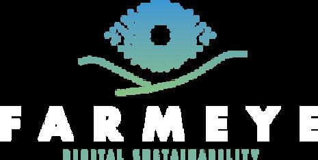 FarmEye-Logo.png