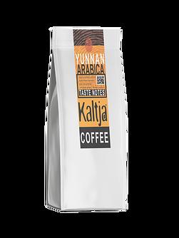Coffee_Bag_Mockup_2YUNNAN.png