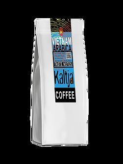 Coffee_Bag_Mockup_2VIETNAM.png