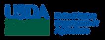 USDA_color.png