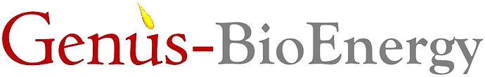 Genus BioEnergy Logo1 (1).jpg